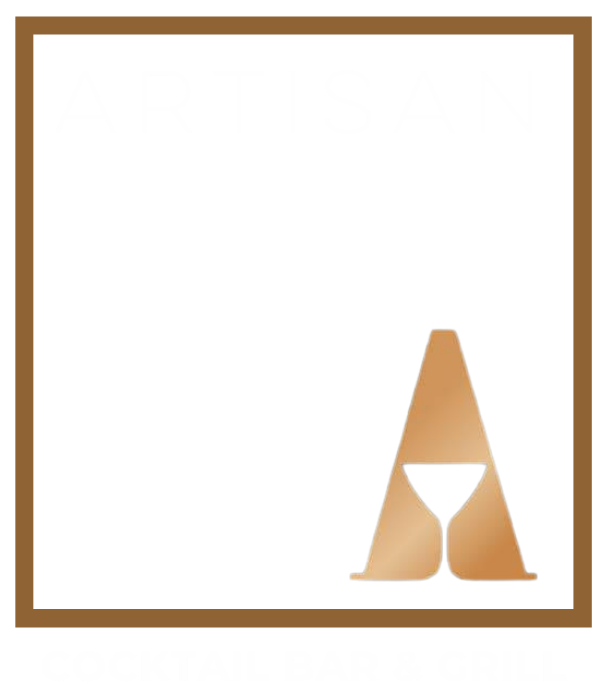Artisan Cocktail Bar & Grill  :  Ryde  :  Isle of Wight